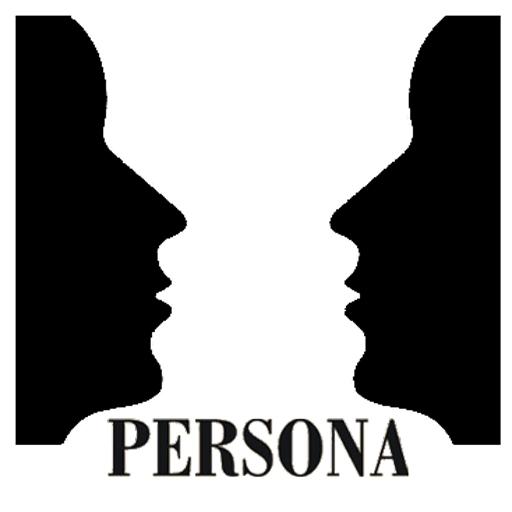 Persona - Gabinet Psychologiczny w Piasecznie